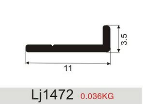 LJ1472