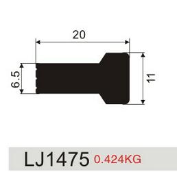 LJ1475