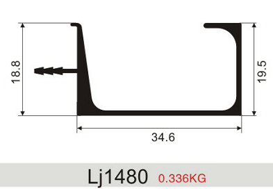 LJ1480
