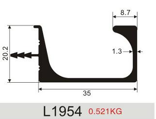 LJ1954