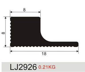 LJ2926