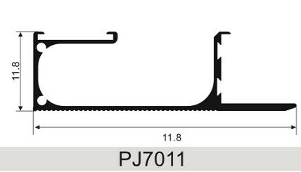 PJ7011