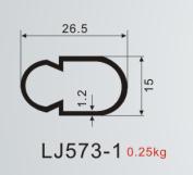LJ573-1
