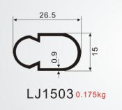LJ1503