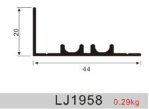 LJ1958