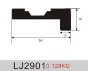 LJ2901