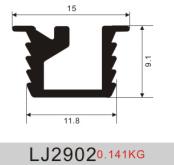 LJ2902