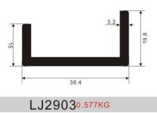 LJ2903