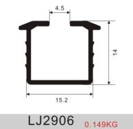 LJ2906