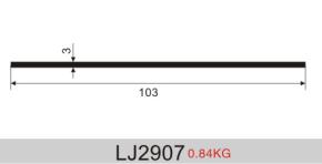 LJ2907