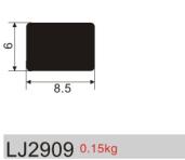 LJ2909
