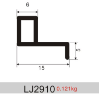 LJ2910