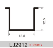LJ2912
