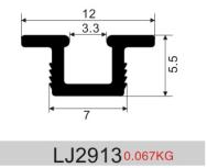 Lj2913