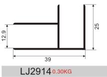 LJ2914