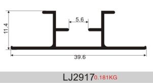 LJ2917