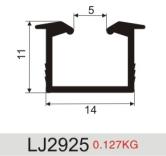 LJ2925
