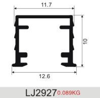 LJ2927