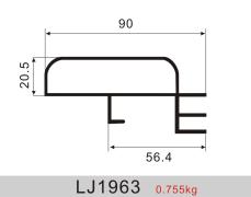 LJ1963