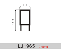 LJ1965