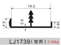 LJ1739