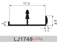 LJ1748