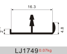 LJ1749