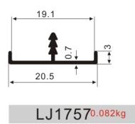 LJ1757