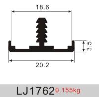 LJ1762