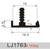 LJ1763