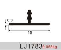 Lj1783