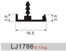 LJ1786