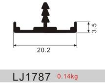 LJ1787