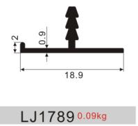 LJ1799