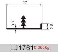 LJ1761