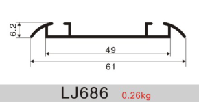 LJ686