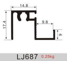 LJ687