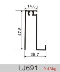 LJ691