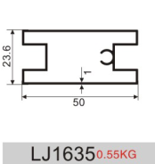 LJ1635