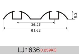 LJ1636