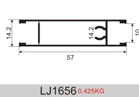 LJ1656