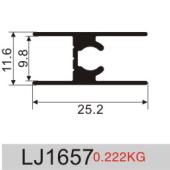 LJ1657