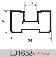 LJ1658
