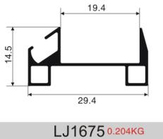 LJ1675