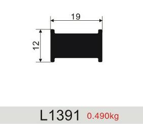 LJ1391