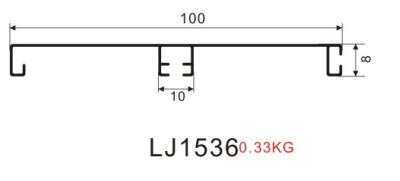 LJ1536