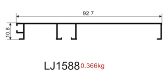 LJ1588