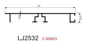 LJ2532